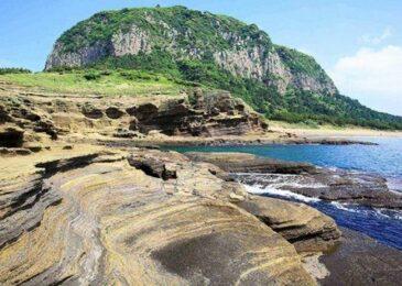"""Đảo Jeju – nơi mệnh danh là """"Haiwaii của Hàn Quốc"""""""