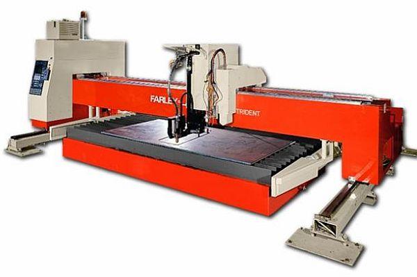 Gia công cắt kim loại bằng Laser – lựa chọn nào là thông minh?