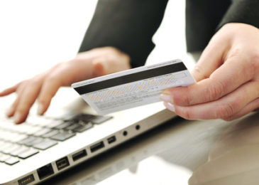 Cách lấy lại tiền khi bị mất trong tài khoản ngân hàng