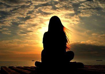 5 lý do bạn cần những lúc một mình