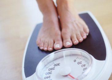Cách giảm cân sau sinh tại nhà nhanh nhất, không ảnh hưởng đến sữa