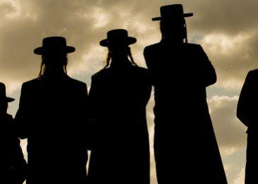 36 thần chú trí tuệ của người Do Thái