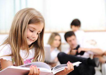 Nguyên tắc dạy trẻ khoa học