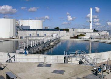 5 công ty cung cấp thiết bị lọc nước uy tín tại HCM