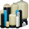 Các loại cột lọc nước phổ biến trên thị trường