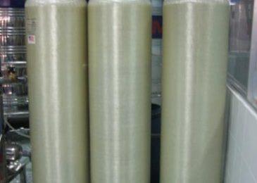 Những lưu ý quan trọng trong sử dụng cột lọc nước đầu nguồn