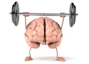 22 mẹo luyện não hàng ngày tăng trí thông minh toàn diện