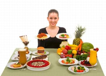 10 nguyên nhân gây tăng cân không kiểm soát