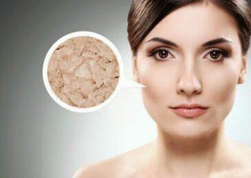 Phân biệt về các loại da – bí kíp các nàng nên biết