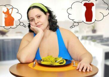 Ăn kiêng như thế nào để nhanh xuống cân nhất