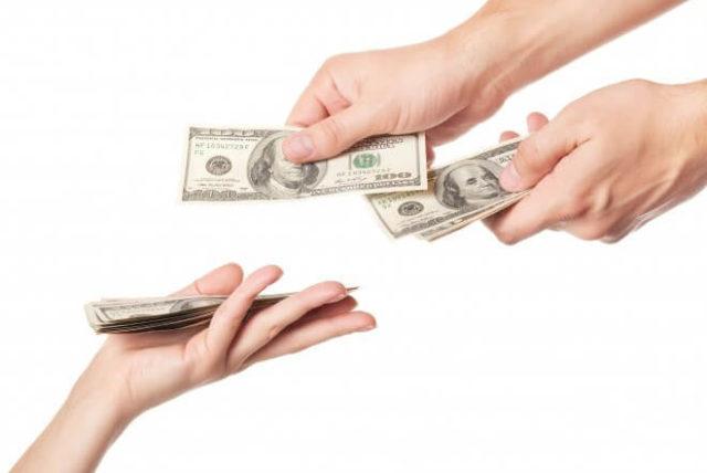 Điều 139 tội lừa đảo chiếm đoạt tài sản 2