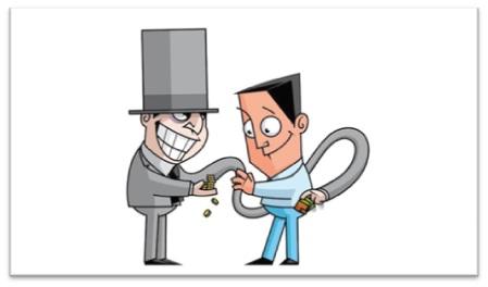 Điều 174 tội lừa đảo chiếm đoạt tài sản 2