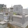 Tìm hiểu về mộ đá tổ