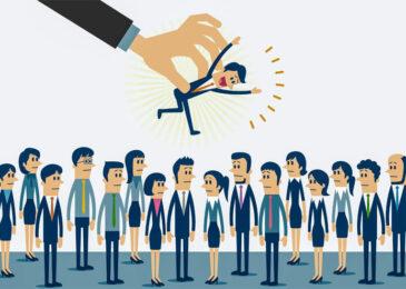 Nguyên tắc khi mới đi làm giúp bạn sớm thành công