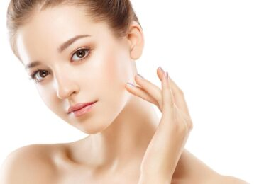 Phương pháp căng da mặt tốt nhất