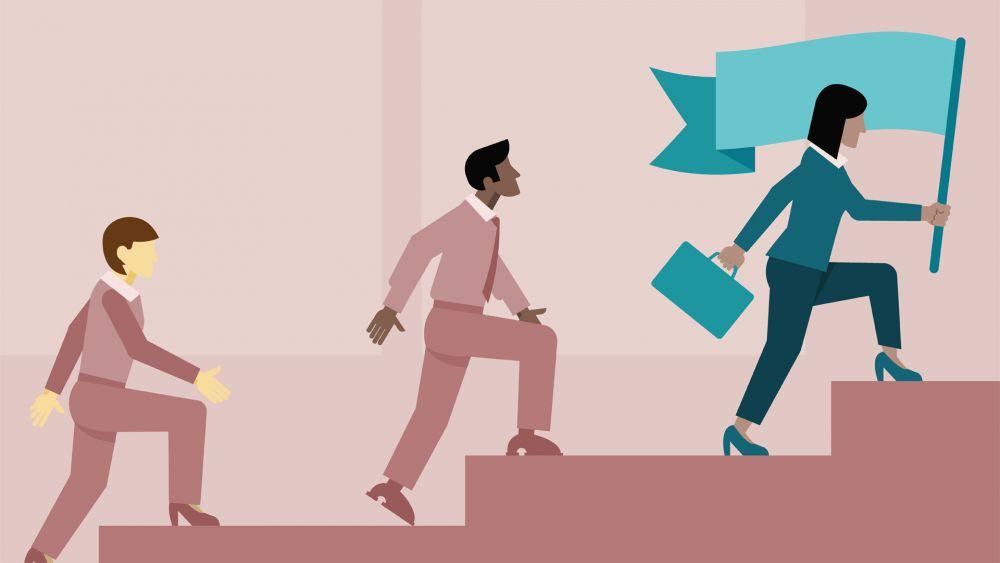 Cách trả thù người nói xấu mình 3