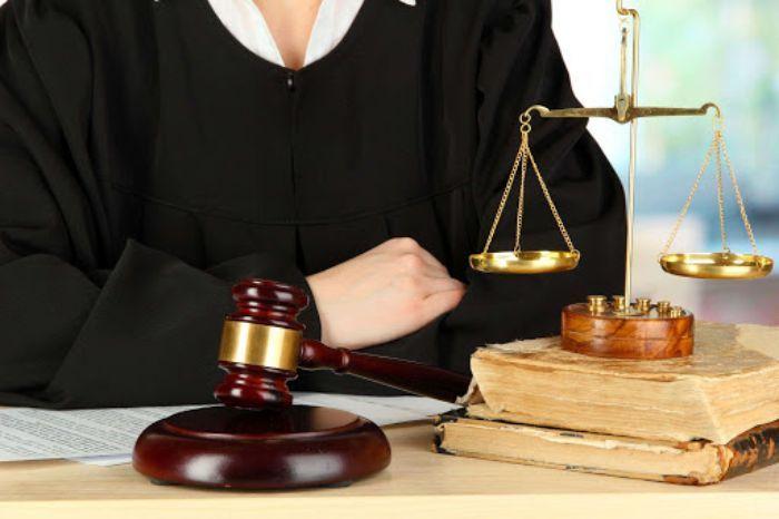 Lạm dụng tín nhiệm chiếm đoạt tài sản 3