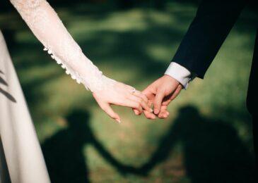 Quy luật bù trừ trong tình yêu còn phù hợp trong thế hệ Gen Z